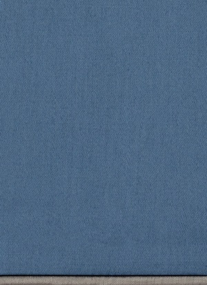 Образец ткани для пошива постельного белья - модель Lorenzo - цвет Lippo - египетский хлопок 100%