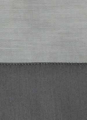 Образец ткани для пошива постельного белья - модель Marco цвет Griggio - египетский хлопок 100%