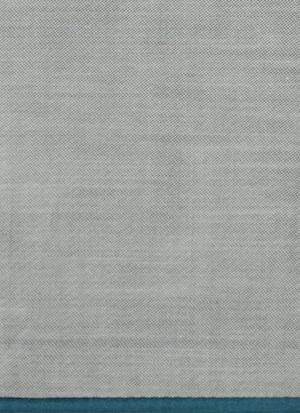 Образец ткани для пошива постельного белья - модель Pietro цвет Castel - египетский хлопок 100%