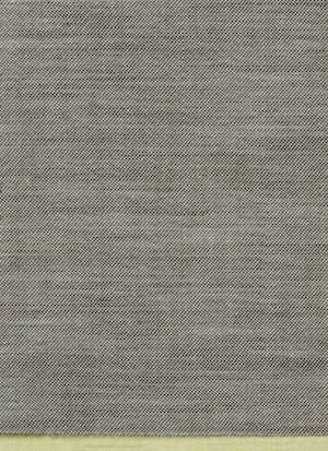 Образец ткани для пошива постельного белья - модель Pietro цвет Marone - египетский хлопок 100%