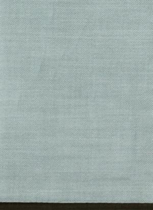 Образец ткани для пошива постельного белья - модель Pietro цвет Mint - египетский хлопок 100%