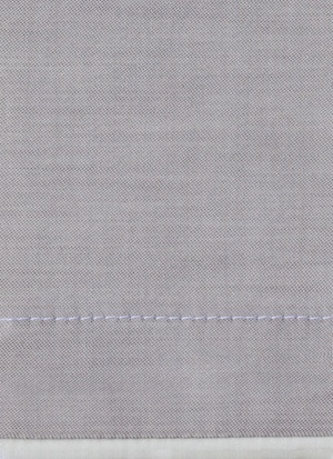 Образец ткани для пошива постельного белья - модель Stefano цвет Lilla - египетский хлопок 100%