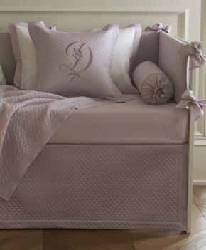 Декоративные подушки - вышивка на заказ - fioridivenezia.ru