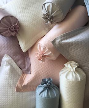 Подарки - fioridivenezia.ru