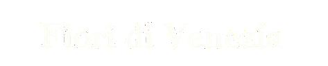 Fiori di Venezia - Текстиль премиум класса